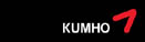 Kumho tyres from Linlithgow Tyres & Exhausts